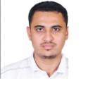 Abdul Khader