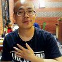 Jingying Wang