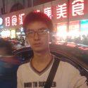 Jingsong He